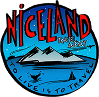 Niceland Travel